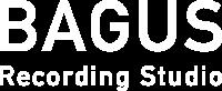 BAGUS Recording Studio